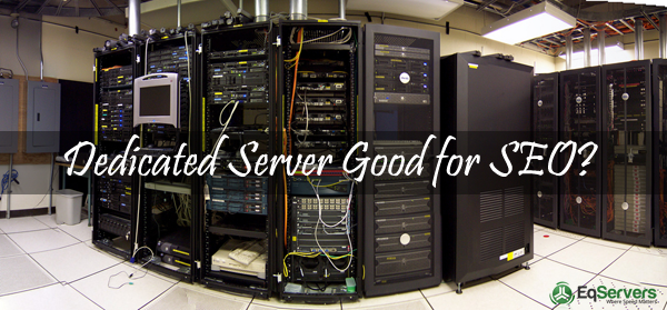 dedicated-server-good-for-seo